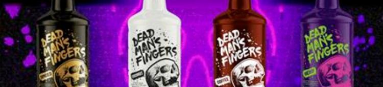 Dead Mans Fingers rom