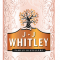 J.J. Whitley Rhubarb Vodka 40% vol. 70cl