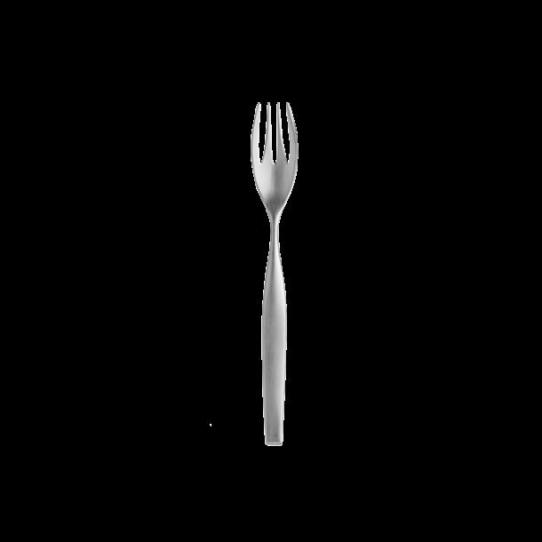 Stelton Capelano bestik gaffel