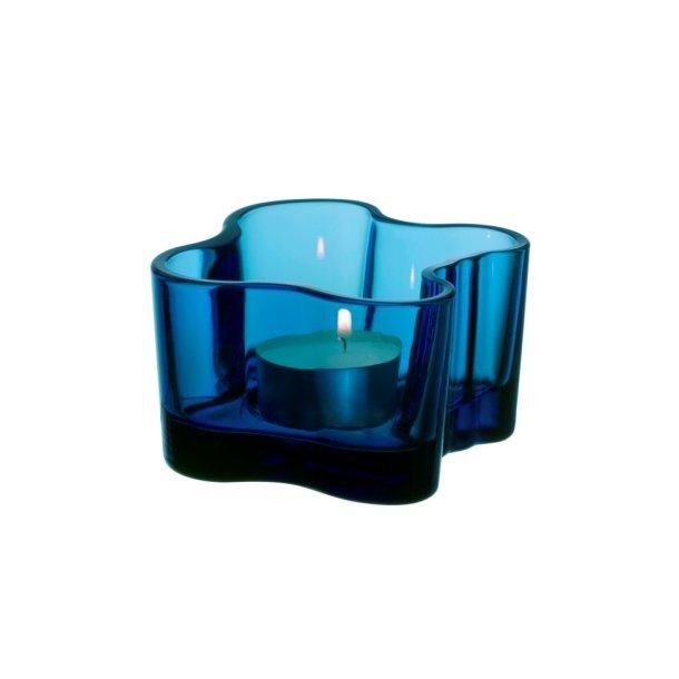 Aalto fyrfadsstage 5,5 cm