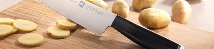 Zwilling Motion, Motion knive, Zwilling knive