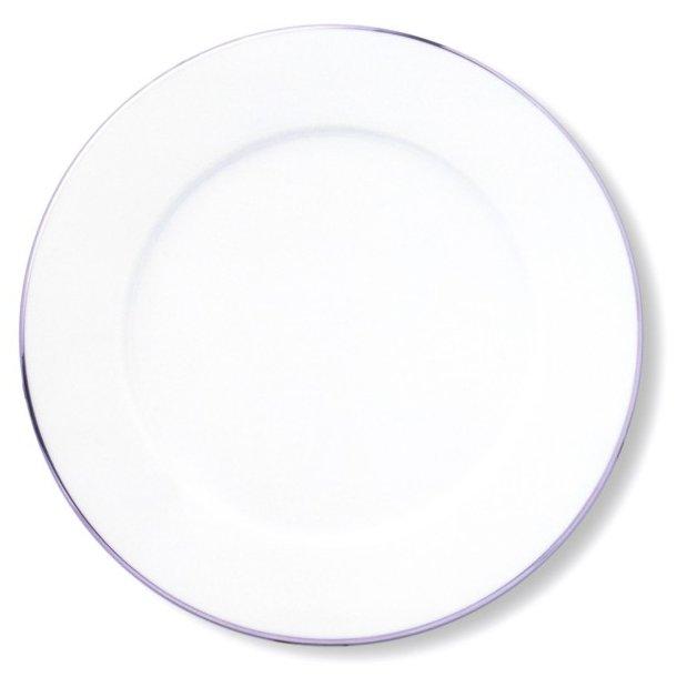 Rörstrand Corona Frokosttallerken 21 cm