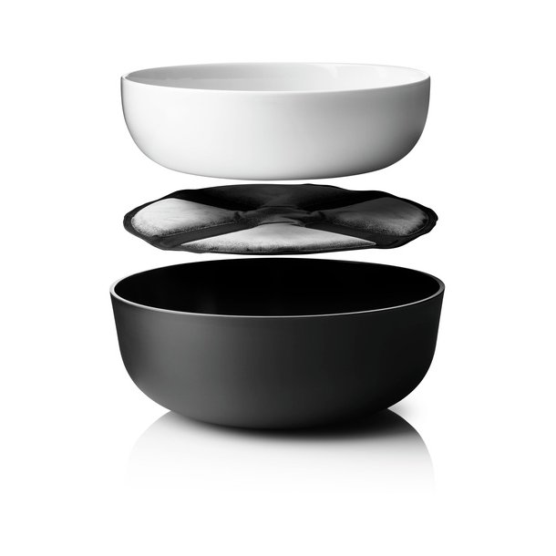 Menu New Norm Cooling Bowl 28 cm, 3 dele