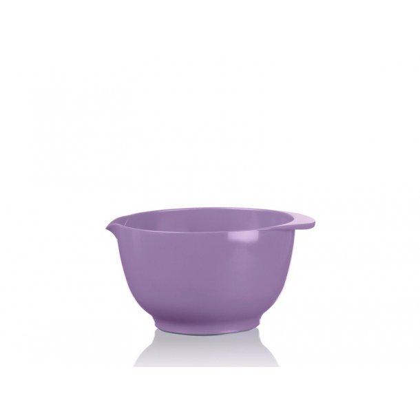 Rosti Mepal Margretheskål - 750 ml - mange farver