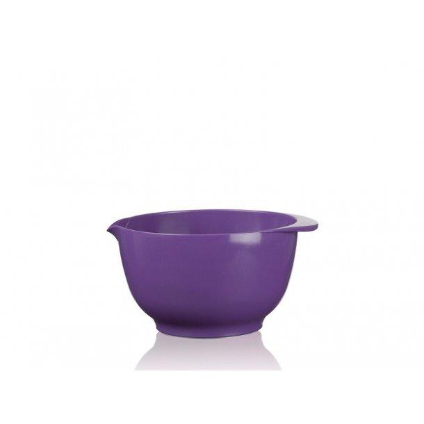 Rosti Mepal Margretheskål - 150 ml - mange farver