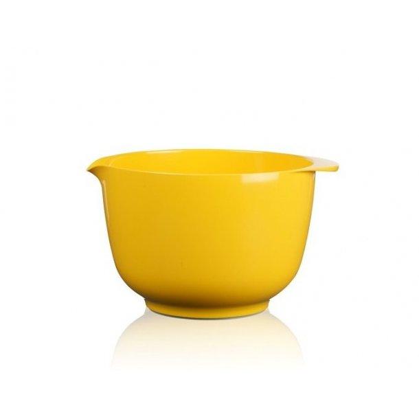 Rosti Mepal Margretheskål - 1,5 liter - flere farver