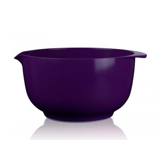 Rosti Mepal Margretheskål - 3,0 liter - flere farver