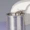 Severin Dåseåbner elektrisk DO3854 - 230 Volt 25 Watt - hvid