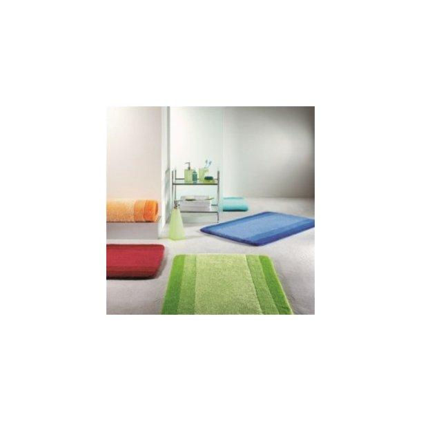 Spirella Balance Bademåtte, 55 x 65 cm - mange farver