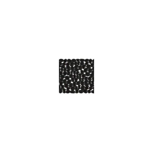 Spirella Pebble Antiskrid badindlæg - 54 x 54 cm - 3 farver