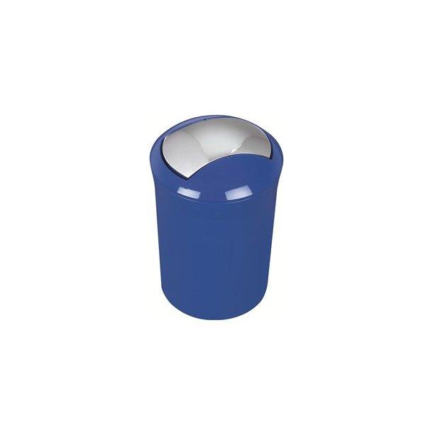 Spirella Sydney Toiletspand - 5 liter - 8 farver