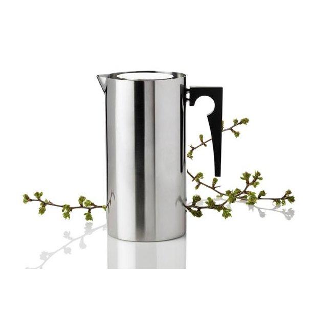 Stelton AJ Stempelkande 8 kopper 1 liter - CylindaLine