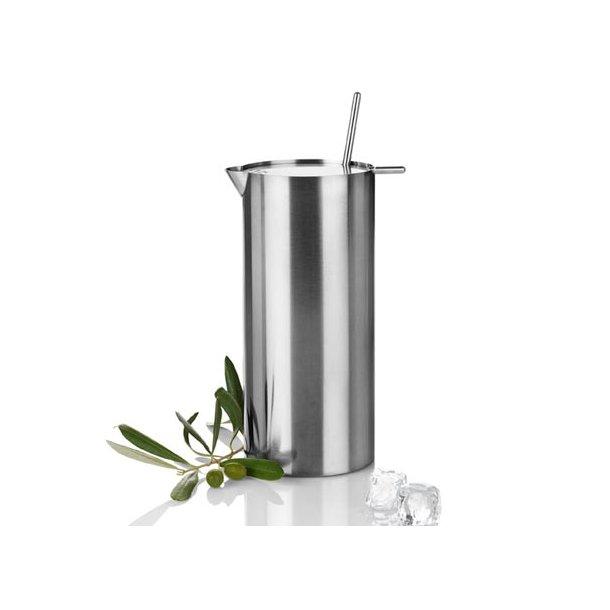 Stelton AJ Cocktailkande - 1 liter - CylindaLine