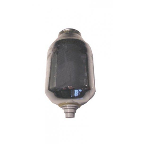 Stelton glasindsats til EM termokande - 0,5 liter