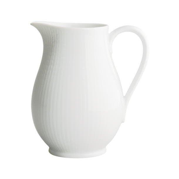 Rörstrand Swedish Grace Kande 1,3 liter