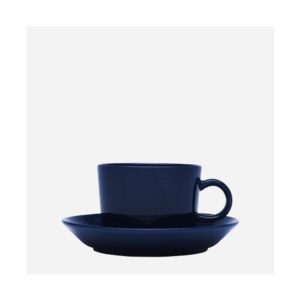 Teema kaffekop 22 cl - flere farver