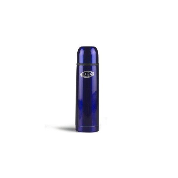 Thermos Termoflaske, 0,5 liter - 3 farver