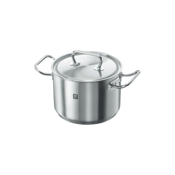 Zwilling Twin Classic Gryde - 2,0 / 4,0 / 7,0 liter