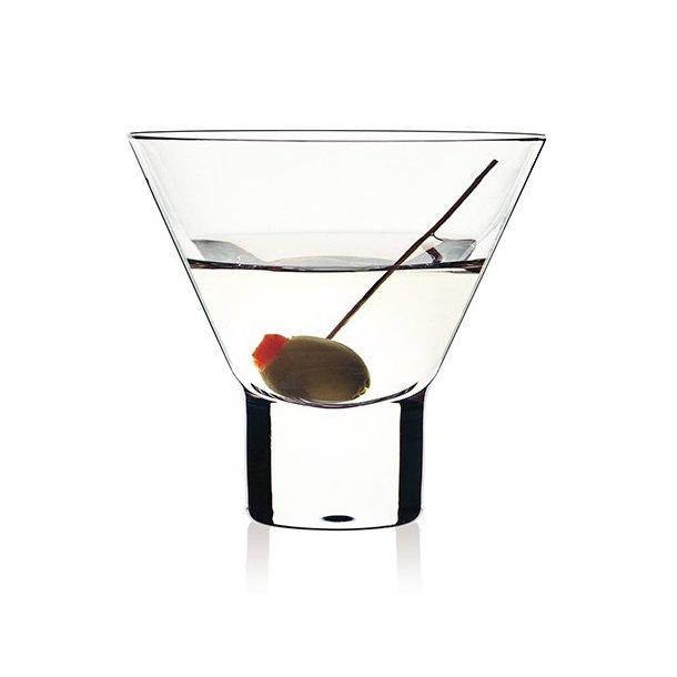 iittala Aarne Cocktailglas, 14 cl. - 2 stk i æske