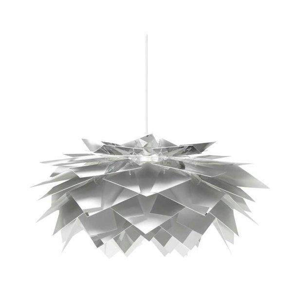 Dyberg-Larsen Kerdil Pendel - 212 Spejl - Ø 60 cm