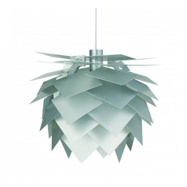 Dyberg-Larsen Pineapple Pendel - Aluminium - Medium Ø 50 cm