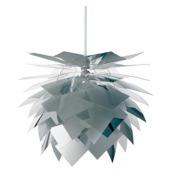 Dyberg-Larsen Pineapple Pendel - Spejl - Small Ø 35 cm