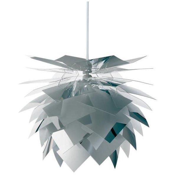 Dyberg-Larsen Pineapple Pendel - Spejl - Large Ø 75 cm