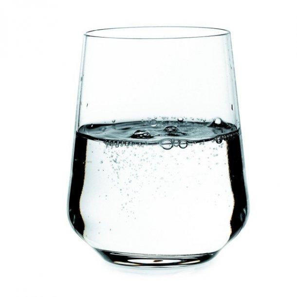 iittala Essence Vandglas - 35 cl - 2 stk i æske
