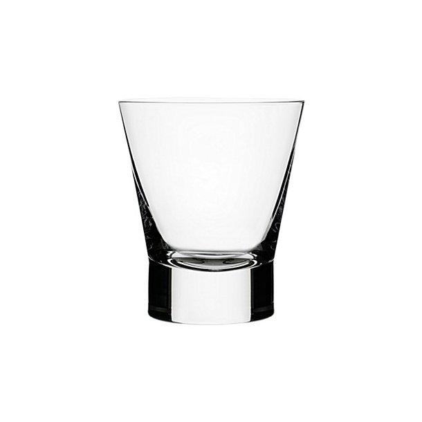 iittala Aarne Whiskyglas, 32 cl. - 2 stk i æske
