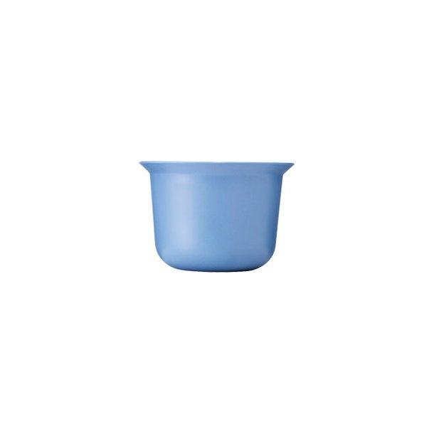 RIG-TIG by Stelton Røreskål - 1,5 liter blå