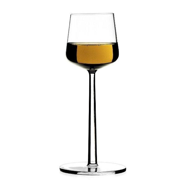 iittala Essence Sherryglas - 15 cl - 2 stk i æske