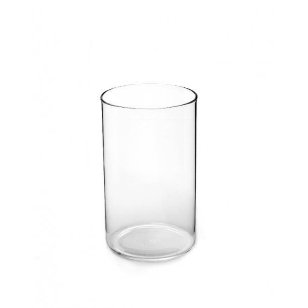 Ørskov Classic drikkeglas Medium 6 stk.