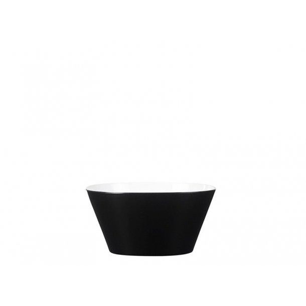 Rosti Mepal Conix Serveringsskål 1 liter