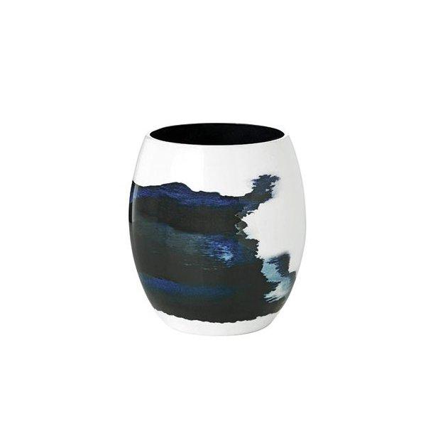 Stelton Stockholm Aquatic Vase small - 178 mm