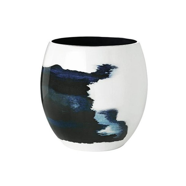 Stelton Stockholm Aquatic Vase large - 240 mm