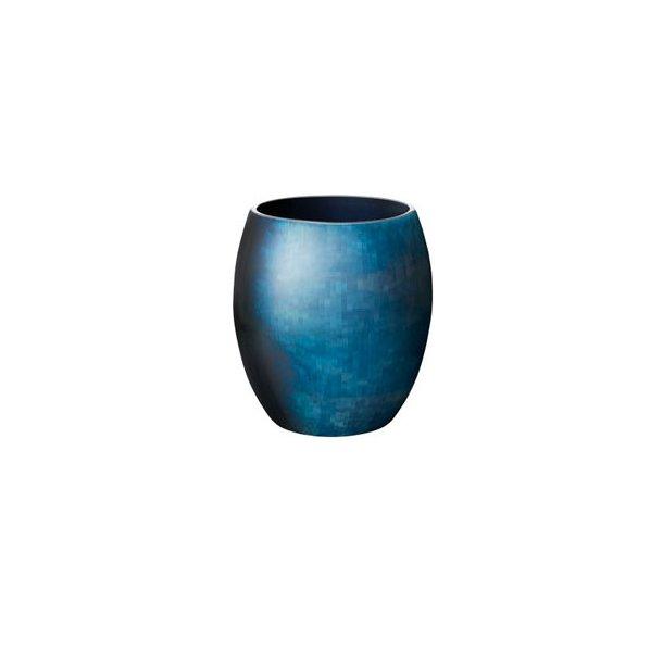 Stelton Stockholm Horizon Vase small - 178 mm