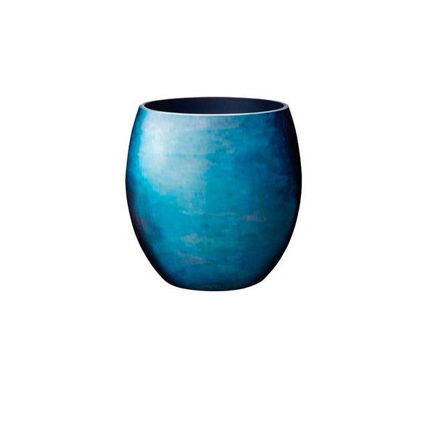 Stelton Stockholm Horizon Vase large - 234 mm