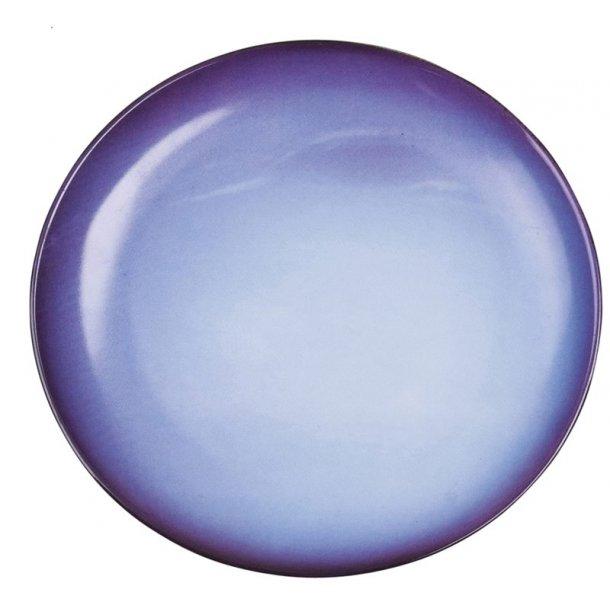 Seletti Cosmic Diner sidetallerken Neptun 16,5 cm