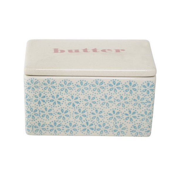 Bloomingville Patrizia Butter Box