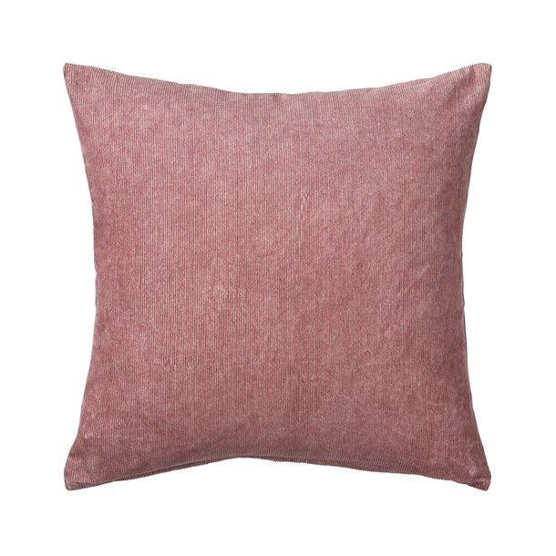 Bloomingville Pyntepude, rosa