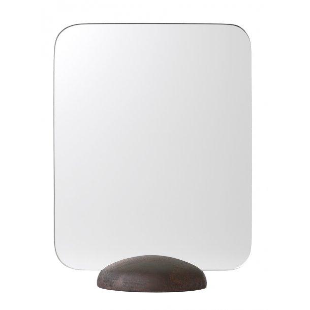 Menu GridyMe Mirror Venbart