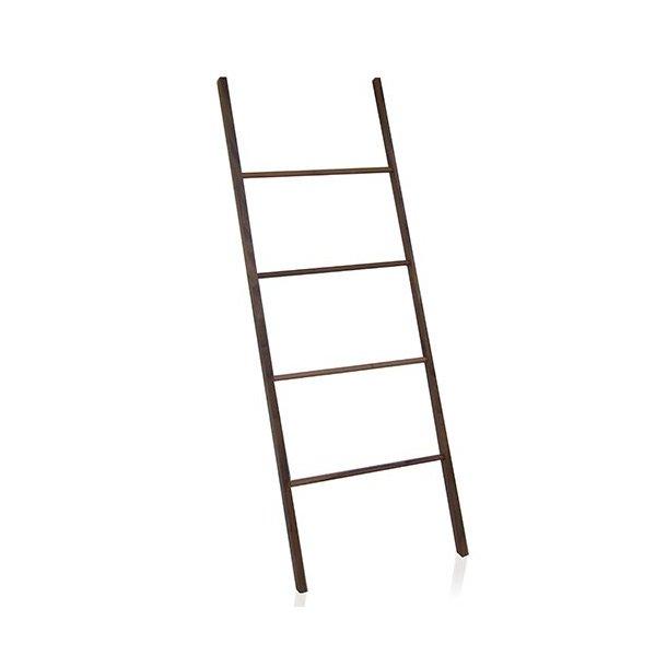 Möve Towel Ladder i naturtræ H 190cm