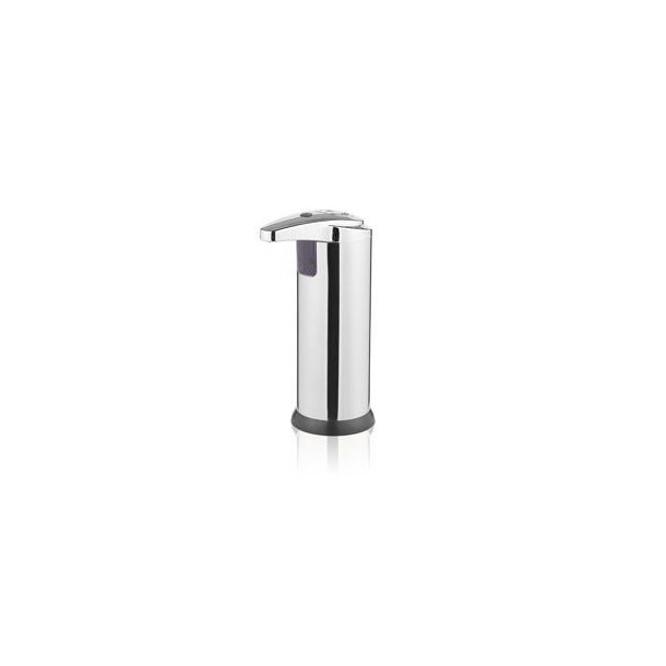 Scandinavian Bathroom Sæbedispenser med sensor, Blank
