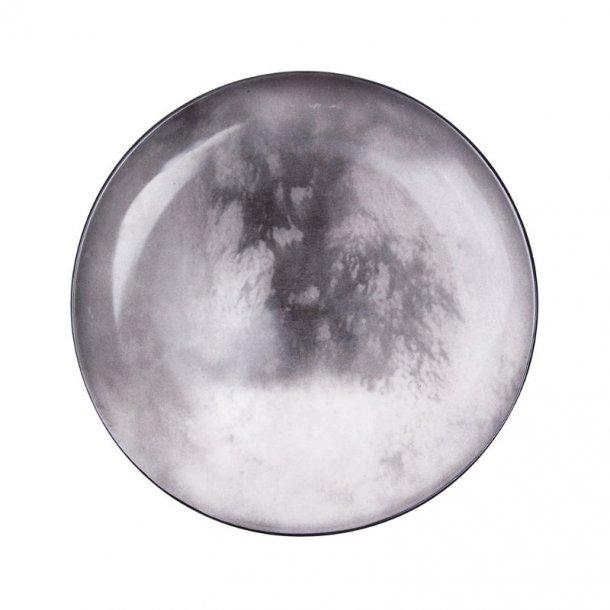 Seletti Cosmic Diner middagstallerken Titan 26cm