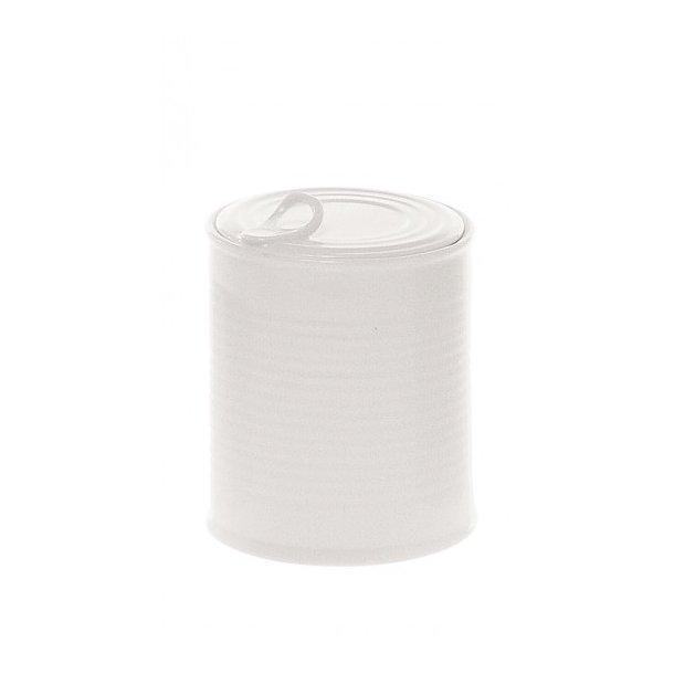 Seletti Biscuits Porcelain Jar Ø10cm