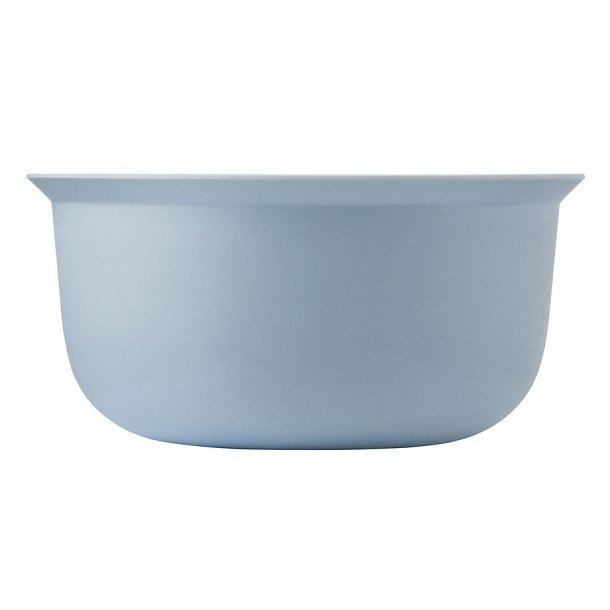 RIG-TIG by Stelton MIX-IT Røreskål, 3,5 liter, Isblå