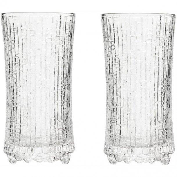 Ultima Thule champagneglas 18 cl - 2 stk i æske