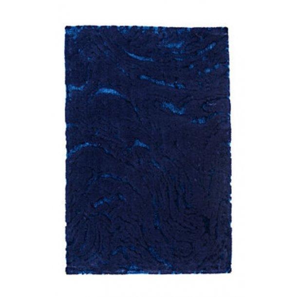 Kleine Wolke Everglades Bademåtte, Dark Blue
