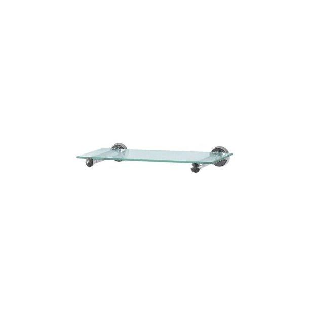 Spirella Sydney Glashylde - 40cm / 60cm